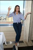 Celebrity Photo: Brooke Shields 1200x1800   265 kb Viewed 52 times @BestEyeCandy.com Added 50 days ago