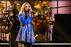 Celebrity Photo: Miranda Lambert 1200x800   138 kb Viewed 3 times @BestEyeCandy.com Added 17 days ago