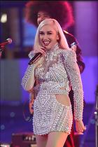 Celebrity Photo: Gwen Stefani 1200x1800   316 kb Viewed 38 times @BestEyeCandy.com Added 72 days ago