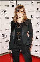 Celebrity Photo: Gina Gershon 1200x1835   212 kb Viewed 22 times @BestEyeCandy.com Added 70 days ago