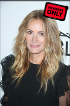 Celebrity Photo: Julia Roberts 2133x3200   3.1 mb Viewed 0 times @BestEyeCandy.com Added 29 days ago
