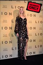 Celebrity Photo: Nicole Kidman 3333x5000   1.6 mb Viewed 3 times @BestEyeCandy.com Added 9 days ago