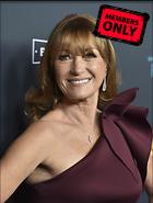 Celebrity Photo: Jane Seymour 3180x4200   2.7 mb Viewed 1 time @BestEyeCandy.com Added 36 days ago