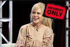 Celebrity Photo: Nicole Kidman 4284x2856   2.8 mb Viewed 2 times @BestEyeCandy.com Added 298 days ago
