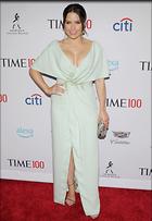 Celebrity Photo: Sophia Bush 2400x3478   718 kb Viewed 33 times @BestEyeCandy.com Added 19 days ago