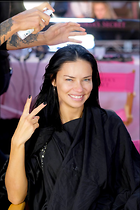 Celebrity Photo: Adriana Lima 5 Photos Photoset #433791 @BestEyeCandy.com Added 160 days ago