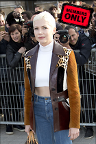 Celebrity Photo: Michelle Williams 3000x4500   1.6 mb Viewed 0 times @BestEyeCandy.com Added 38 hours ago