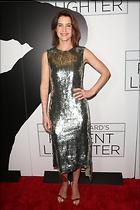 Celebrity Photo: Cobie Smulders 2400x3600   1.1 mb Viewed 42 times @BestEyeCandy.com Added 31 days ago