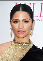 Celebrity Photo: Camila Alves 1200x1723   266 kb Viewed 31 times @BestEyeCandy.com Added 106 days ago