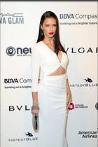 Celebrity Photo: Adriana Lima 3190x4784   722 kb Viewed 23 times @BestEyeCandy.com Added 54 days ago