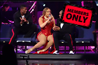 Celebrity Photo: Mariah Carey 4600x3086   2.8 mb Viewed 1 time @BestEyeCandy.com Added 10 hours ago