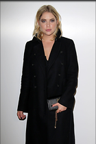 Celebrity Photo: Ashley Benson 1200x1800   116 kb Viewed 33 times @BestEyeCandy.com Added 104 days ago