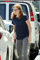 Celebrity Photo: Jenna Fischer 1200x1800   198 kb Viewed 68 times @BestEyeCandy.com Added 312 days ago