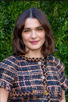Celebrity Photo: Rachel Weisz 1200x1803   582 kb Viewed 26 times @BestEyeCandy.com Added 42 days ago