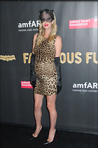 Celebrity Photo: Nicky Hilton 2100x3150   1,051 kb Viewed 30 times @BestEyeCandy.com Added 47 days ago