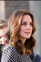 Celebrity Photo: Kate Middleton 1000x1498   208 kb Viewed 53 times @BestEyeCandy.com Added 48 days ago