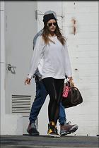 Celebrity Photo: Jessica Biel 1000x1499   127 kb Viewed 21 times @BestEyeCandy.com Added 29 days ago