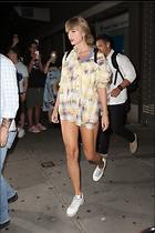 Celebrity Photo: Taylor Swift 2333x3500   873 kb Viewed 17 times @BestEyeCandy.com Added 35 days ago