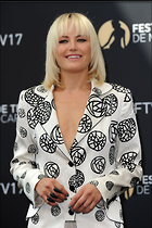Celebrity Photo: Malin Akerman 1200x1803   272 kb Viewed 36 times @BestEyeCandy.com Added 61 days ago