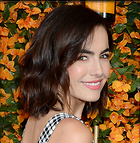 Celebrity Photo: Camilla Belle 1200x1222   207 kb Viewed 19 times @BestEyeCandy.com Added 38 days ago