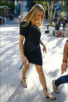 Celebrity Photo: Gwyneth Paltrow 2333x3500   957 kb Viewed 124 times @BestEyeCandy.com Added 376 days ago