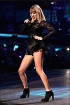 Celebrity Photo: Taylor Swift 1280x1908   617 kb Viewed 277 times @BestEyeCandy.com Added 28 days ago