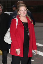 Celebrity Photo: Melissa Joan Hart 1200x1800   162 kb Viewed 63 times @BestEyeCandy.com Added 176 days ago