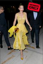 Celebrity Photo: Gigi Hadid 2333x3500   3.0 mb Viewed 1 time @BestEyeCandy.com Added 28 days ago