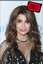 Celebrity Photo: Paula Abdul 2133x3200   1.8 mb Viewed 0 times @BestEyeCandy.com Added 27 days ago
