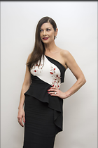 Celebrity Photo: Catherine Zeta Jones 1200x1798   97 kb Viewed 28 times @BestEyeCandy.com Added 35 days ago