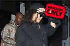 Celebrity Photo: Rihanna 2750x1825   1.6 mb Viewed 0 times @BestEyeCandy.com Added 2 days ago