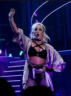 Celebrity Photo: Britney Spears 2206x2977   438 kb Viewed 42 times @BestEyeCandy.com Added 63 days ago