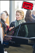 Celebrity Photo: Elsa Pataky 1638x2459   1.8 mb Viewed 1 time @BestEyeCandy.com Added 10 days ago