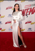 Celebrity Photo: Evangeline Lilly 410x600   66 kb Viewed 26 times @BestEyeCandy.com Added 59 days ago