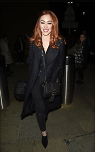 Celebrity Photo: Natasha Hamilton 1200x1911   204 kb Viewed 17 times @BestEyeCandy.com Added 27 days ago