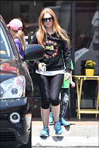 Celebrity Photo: Isla Fisher 2133x3200   1,064 kb Viewed 35 times @BestEyeCandy.com Added 91 days ago