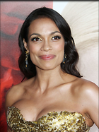 Celebrity Photo: Rosario Dawson 1200x1606   257 kb Viewed 57 times @BestEyeCandy.com Added 154 days ago