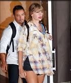 Celebrity Photo: Taylor Swift 2560x3000   817 kb Viewed 11 times @BestEyeCandy.com Added 35 days ago