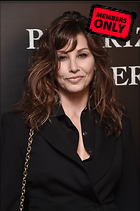 Celebrity Photo: Gina Gershon 2904x4368   1.8 mb Viewed 2 times @BestEyeCandy.com Added 18 days ago