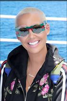 Celebrity Photo: Amber Rose 1200x1800   241 kb Viewed 11 times @BestEyeCandy.com Added 19 days ago