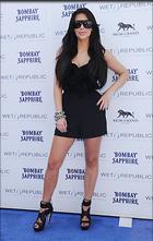 Celebrity Photo: Kimberly Kardashian 39 Photos Photoset #438963 @BestEyeCandy.com Added 180 days ago