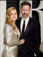 Celebrity Photo: Amy Adams 2100x2816   1.2 mb Viewed 13 times @BestEyeCandy.com Added 27 days ago