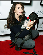 Celebrity Photo: Kristin Davis 1470x1868   171 kb Viewed 25 times @BestEyeCandy.com Added 106 days ago