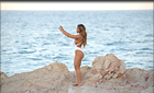 Celebrity Photo: Daphne Joy 2700x1645   519 kb Viewed 9 times @BestEyeCandy.com Added 24 days ago