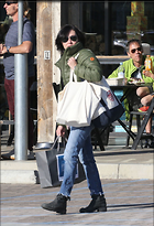 Celebrity Photo: Shannen Doherty 1200x1754   306 kb Viewed 73 times @BestEyeCandy.com Added 391 days ago