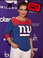 Celebrity Photo: Alyssa Milano 4016x5522   2.8 mb Viewed 1 time @BestEyeCandy.com Added 182 days ago