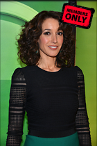 Celebrity Photo: Jennifer Beals 4016x6016   2.7 mb Viewed 5 times @BestEyeCandy.com Added 733 days ago