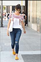 Celebrity Photo: Camilla Belle 1200x1801   248 kb Viewed 24 times @BestEyeCandy.com Added 45 days ago