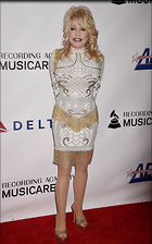 Celebrity Photo: Dolly Parton 1200x1917   366 kb Viewed 42 times @BestEyeCandy.com Added 64 days ago