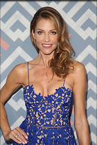 Celebrity Photo: Tricia Helfer 1280x1920   370 kb Viewed 78 times @BestEyeCandy.com Added 73 days ago